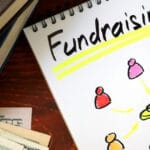 Using Online Fundraisers And Events To Grow Your Avon Business