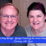 090620-lets-play-bingo