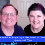 091320-the-power-of-consistency-in-your-avon-business