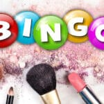 How To Create Your Own Avon Bingo Card