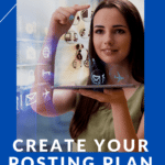 create-your-posting-plan-and-set-yourself-up-for-ongoing-facebook-success-1