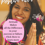 Adopt-a-Positive-Attitude-for-Your-Efforts-and-Business-Goals-1