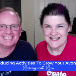 011021-income-producing-activities-to-grow-your-avon-business