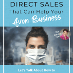 covid-sparks-increase-in-direct-sales-that-can-help-your-avon-business-1