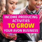 income-producing-activities-to-grow-your-avon-business-1