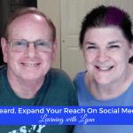020721-be-heard-expand-your-reach-on-social-media