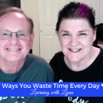 7 Ways You Waste Time Every Day