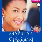 Work Now, Play Later And Build a Thriving Avon Business!