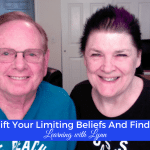 How To Shift Your Limiting Beliefs And Find Success