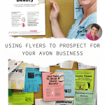 flyers-prospect-avon-business-1
