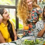 Awesome Party Theme Ideas For Your Avon Business