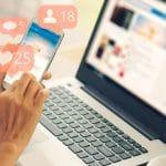 Prospecting On Social Media For Your Avon Business