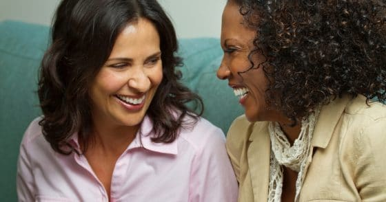 Communication Skills For Your Avon Business