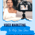 Video Marketing For Your Avon Business