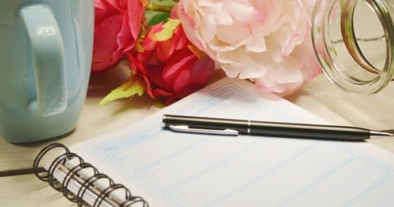 3 Things to Do Daily For Your Avon Business