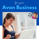 Online Marketing Strategies For Your Avon Business